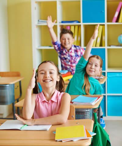 oakdata-school